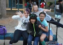 Image of 10 Things That Make SBMS Awesome